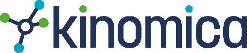 kinomica logo