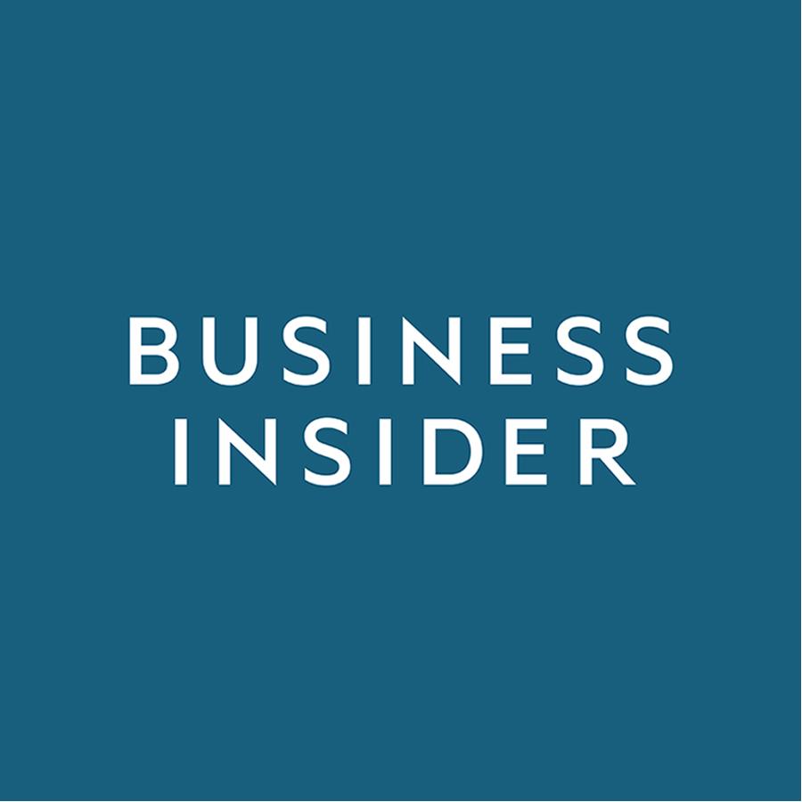 north west business insider logo