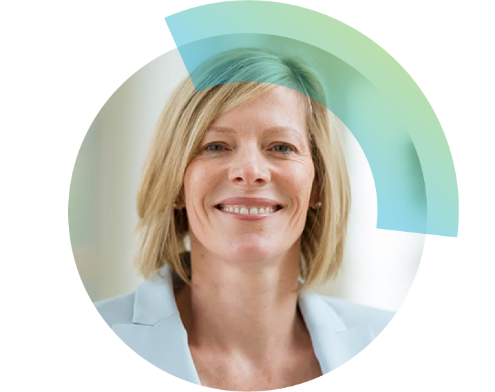 Claire Brown, Investor and Board Member at Kinomica